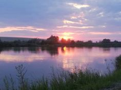 Visit the post for more. Celestial, Sunset, Outdoor, Outdoors, Sunsets, Outdoor Games, The Great Outdoors, The Sunset