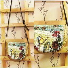 my handmade bag- made in vietnam - exclusive - maitranthihoang@gmail.com