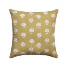Items similar to Golden Yellow and Ivory Floral Pillow, Hand Floral Amber Decorative Designer Throw Pillow, Golden Yellow Floral Accent Pillow Free Ship on Etsy Yellow Throw Pillows, Floral Pillows, Decorative Throw Pillows, Fresh Living Room, Flower Pillow, Home Decor Fabric, Fabric Samples, Handmade Decorations, Designer Throw Pillows