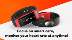 This article is all about 5 top smart wristbands from Everbuying. Having a smart electronics gadget on your hand can really make huge differences. Smartwatch, Technology, Band, Continue Reading, Gadgets, Shape, Electronics, Top, Shopping
