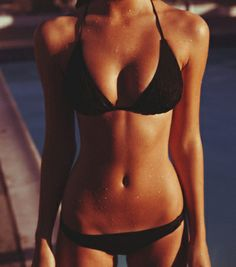 this is the exact bikini that i want this summer!!!!!