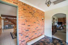 Modus Property 353 Sevenoaks St, Cannington WA 6107 1300-136-384