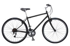 Trek is committed to building great-fitting, great-riding bikes for every woman. See the best women's road, mountain, and city bikes available. Bicycle Rims, Trek Bikes, Dual Sport, Neko, Urban, Vehicles, Matte Black, Collection, Bicycles