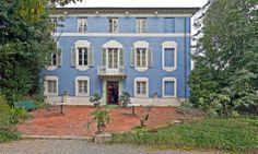 Hotel Locanda L' Elisa nel Lucca, Toscana