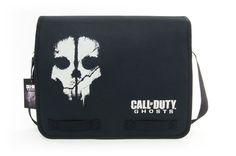 Call Of Duty, Backpacks, Saga, Videogames, Backpack, Backpacker, Backpacking