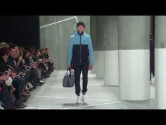 Watch the LACOSTE Fall/Winter 2015 Fashion Show, presented at Mercedes-Benz Fashion Week in New York City, Saturday february 2015 Music credits: Music Tennis Videos, The Royal Tenenbaums, Fall Winter 2015, Lacoste, Fashion Show, Normcore, Addiction, Collection, Youtube