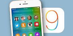 Diffusione iOS 9: il sistema operativo Apple approda a quota 84%  #follower #daynews - http://www.keyforweb.it/diffusione-ios-9-il-sistema-operativo-apple-approda-a-quota-84/