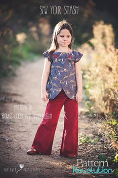 This week, we are going to our stash and bringing it to life.  We are  turning it from clutter to couture.  We are giving  a new use and new  purpose to things we bought on impulse and forgot about.  Shae starts off  the week with a gorgeous combination from Shwin&Shwin and Brownie Goose.   Share your stash creations with us on social media #newyearnewusessys.