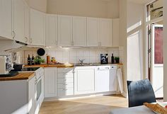 amazing deluxe deluxe apartment kitchen