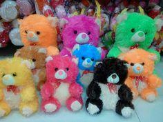 My Images, Teddy Bear, Toys, Animals, Activity Toys, Animales, Animaux, Clearance Toys, Teddy Bears