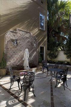 Apartment vacation rental in Savannah from VRBO.com! #vacation #rental #travel #vrbo $1,600