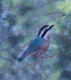 Google Image Result for http://feltingandfiberstudio.files.wordpress.com/2012/03/kanthabird.jpg