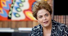 Brasil, senadora afirma que Dilma decidiu não depor na Comissão do Impeachment