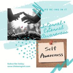 SELF-awareness: it's impossible to grow in maturity without it. Becoming aware is the ability to recognise your OWN contribution to the successes and failures of your relationships, and how YOUR way of BE-ING in life is affecting the quality and wellbeing-ness of YOUR life.  Nurturing your SELF by taking time to reflect on your choices, decisions, actions, reactions, responses, attitudes, mindsets and beliefs...are worthy of YOUR attention. Blaming others just has us going around in… Blaming Others, Success And Failure, Self Awareness, Maturity, Circles, No Response, Choices, Reflection, Relationships