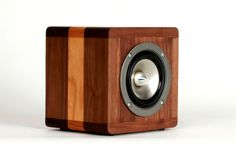 BlueTube | Audio Vacuum TubeAmplifier