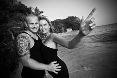 Hochzeit Seychellen 032 - http://fotograf-seychellen.de/hochzeit-seychellen-032/