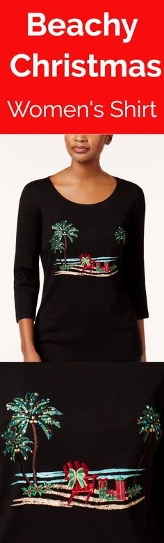 1e9847861d6 229 Best Cute Christmas Sweaters for Women images in 2018 | Cute ...