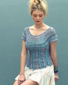 Knitting Fever Yarns & Euro Yarns   America's Premier Distributor of Fine Hand Knitting Yarns