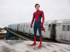 """'Spider-Man: Homecoming' could have a big $100 million opening at the box office - It's been a long time, but Sony is back to making great Spider-Man movies.  """"Spider-Man: Homecoming,"""" the latest reboot by the studio of the legendary Marvel superhero, took in an impressive $15.4 million at Thursday preview screenings, according to The Hollywood Reporter . This givesthe movie a good chance for it to have an opening weekend of $100 million domestically, or more.  The Thursday figure is the…"""