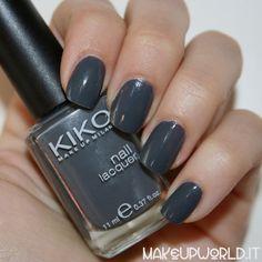 kiko - 326