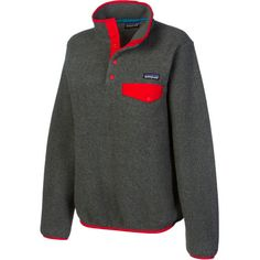 PatagoniaSynchilla Lightweight Snap-T Fleece Pullover - Women's