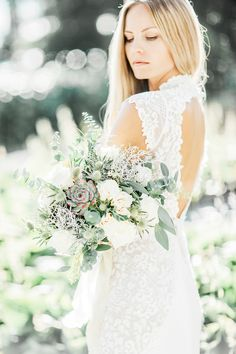 Norwegian wedding design // Nordiske Bryllup / Nordic Weddings, photo: Anne Margrethe Photography