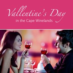 valentines day 2016 cape town