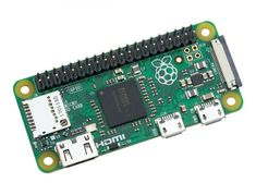 7 accessories that will help you to run your #raspberry #pi zero super smooth.