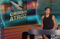 Hombre Pica En Pedacitos Sus Hijos Y Mata Su Esposa Embarazada En Rusia #Video
