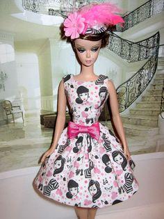 Helen's Doll Saga