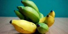 Avocado, Banana, Food, Lawyer, Essen, Bananas, Meals, Fanny Pack, Yemek