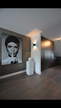 Meet Cobra Art, a boldly fun decor brand! Home Room Design, Home Design Decor, Office Interior Design, Living Room Designs, Interior Decorating, Home Decor, Minimal House Design, Cobra Art, Decoration Bedroom