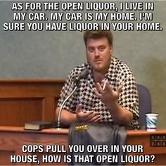 Trailer Park Boys                                                                                                                                                                                 More