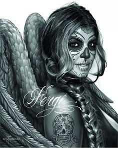 OG Angel
