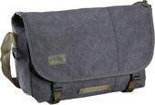 Timbuk2 Umhängetasche Classic Messenger Bag S Tasche