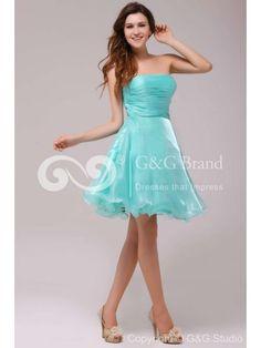2723a048c305 12 immagini popolari di abiti per il ballo di fine anno