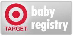 Baby Registry on Pinterest | Baby Registry, Baby Products ...