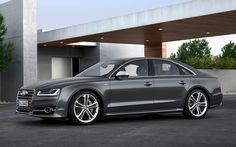 2014 Audi Price, Specs And Technology S8 Audi, Audi Cars, Car Ins, Luxury Cars, Automobile, Auto Reviews, Specs, Design, Autos