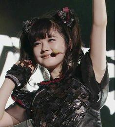 いいね!282件、コメント1件 ― (19) Just A Babymetal Fanさん(@yui_mizuno_is_my_queen)のInstagramアカウント: 「#YuiMetal #YuiMetalDeath #YuiMizuno #MizunoYui #kawaiiaf #Babymetal #BabymetalDeath…」
