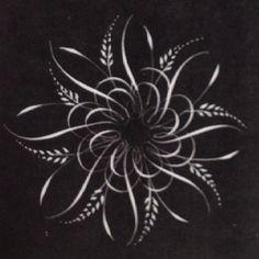 Pat Blair Creation