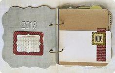 December Daily December Daily, Creative, Blog, Art, Art Background, Christmas Calendar, Kunst, Blogging, Performing Arts