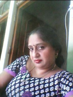 Discover thousands of images about Prasad Raju Beautiful Girl In India, Beautiful Women Over 40, Beautiful Girl Image, Most Beautiful Indian Actress, Girl Number For Friendship, Girl Friendship, Oman Girls, Women Looking For Men