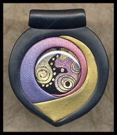 Polydogz\ Designs :: Polymer Jewelry :: 5_G