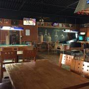 Image result for old american country  bar and grill