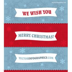 Free Vector image of Christmas infographics - festive banners with snowflakes #147 includes infographic collections of #xmas, #christmas, holiday and banner. You can download this image in EPS, JPG and PDF format. #vectorart #vectorclipart #vectorstock #graphicdesign #infographics #diseñográfico #graphisme #grafikdesign #графическийдизайн #клипарт