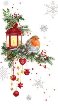 Leading Illustration & Publishing Agency based in London, New York & Marbella. Christmas Rock, Christmas Scenes, Christmas Pictures, All Things Christmas, Winter Christmas, Christmas Holidays, Christmas Crafts, Christmas Decorations, Christmas Ornaments