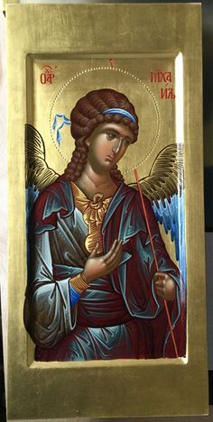 Religious Icons, Religious Art, Byzantine Icons, Orthodox Icons, All Icon, Old Friends, Christian, Drawings, Paintings