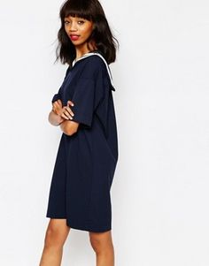 Search: monki - Page 15 of 17 | ASOS