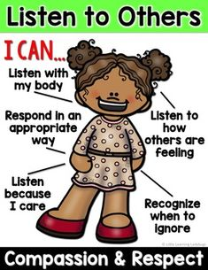 PBIS Monthly Traits {Compassion & Respect and Responsibility & Integrity} Social Skills Lessons, Social Skills Activities, Teaching Strategies, Coping Skills, Classroom Expectations, Classroom Rules, Classroom Displays, Character Education, Kids Education