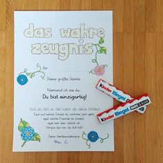 Top 40 Examples for Handmade Paper Events - Everything About Kindergarten Classroom Management Plan, Kindergarten Lessons, What Is Parenting, Kids Corner, School Hacks, Stories For Kids, First Day Of School, Primary School, Little Gifts